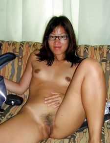 Hot pussy pic featuring fabulous asian.