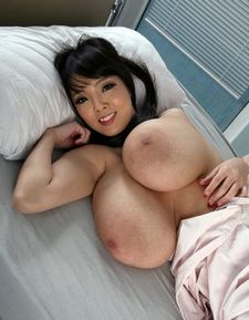 asian Melons.