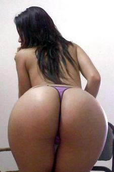 Halasex porno arabic.