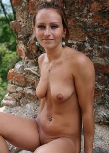 Sexy Girlfriend.