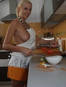 Alina Plugaru.