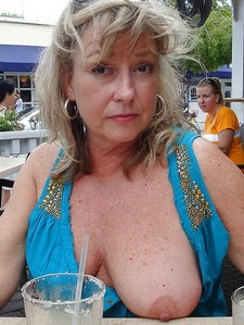 Picture featuring hot mature.