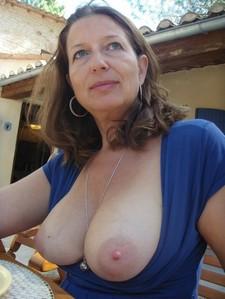 Big boobs!.