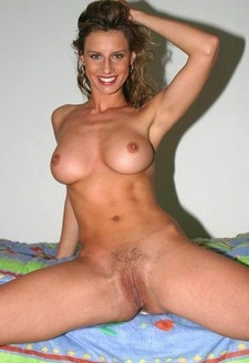 Russian Mature pussy Porn.