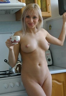 Natural Breats Hot Tits Mature Wife Amatuer Sex Pics.