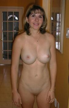 Hot ash brown in this amazing novice vagina photo.