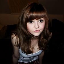 Teen 18+.