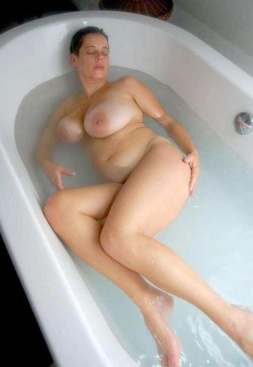 most beautiful nude blonde ever